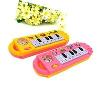 Baby Infant Toddler Kids Musical Piano Developmental Toy