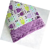 Toddler Pillowcase Minky - 12 x 16 Pillowcase - Travel