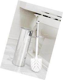 Sparkle Toilet Brush with Holder