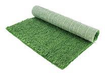 PetSafe Pet Loo Plush Replacement Grass - Medium