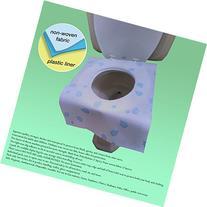 Premium Toilet Seat Covers