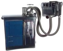 KollerCraft TOM Rapids Pro RP3 Wet/Dry Filter System