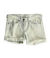 Roxy Womens Roxy Tomboy Bleach - Denim Shorts - Women - 29