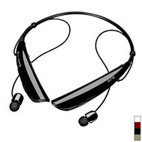 LG Tone Pro HBS-750 Bluetooth Stereo Headphones with