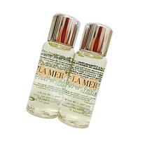 La Mer The Tonic 30ml. X 2 pieces