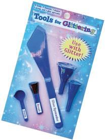Tools For Glittering 5/Pkg