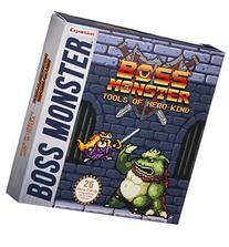 Tools of Hero Kind Card Game