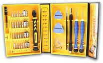 LB1 High Performance New Mini Universal Tools Kit for Casio