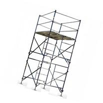 Buffalo Tools TOWEREXTA Two Story Stationary Scaffold Tower