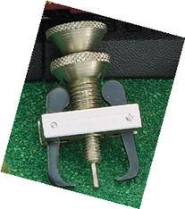 Mascot Precision Tools Wheel/Gear Puller-Adjustable