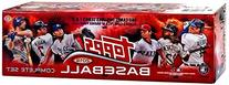 2014 Topps Collectible Trading Cards HOBBY Factory MLB