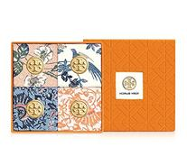 Tory Burch Soap Gift Set