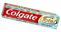 Colgate Total Mint Stripe, 6 oz