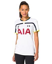 Under Armour Women's Tottenham Hotspur 14/15 Home Replica