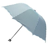 Only Love Touch The Cloth Manual Umbrella Appollo Falbala