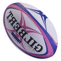 GILBERT Touch Rugby Ball