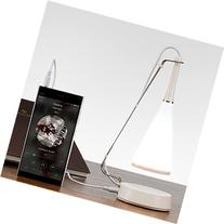Touch Sensor Desk Lamps Light LED Night Table lamp with