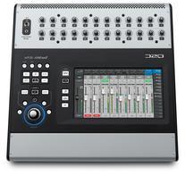 QSC TouchMix-30 Pro 32-Channel Professional Mixer