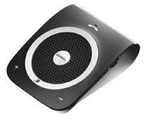 Jabra Tour Bluetooth In-Car Speakerphone - Retail Packaging