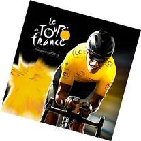 Tour De France 2015 - PS4