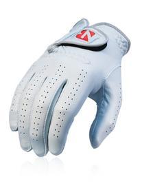 Bridgestone Tour Premium Glove