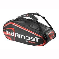 Tecnifibre Tour1   Tennis Bag