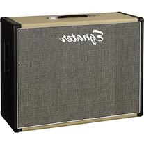 """Egnater Tourmaster 212x - 2x12"""" Extension Cabinet"""