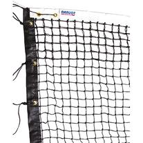 Tourna Deluxe Double Net, 3.5mm