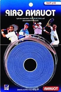 Unique Tourna Original Dry Feel Tennis Grip