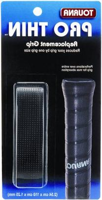 Tourna Pro Thin Tennis Replacement Grip
