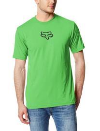 Fox Racing Tournament Tech T-Shirt - X-Large/Graphite