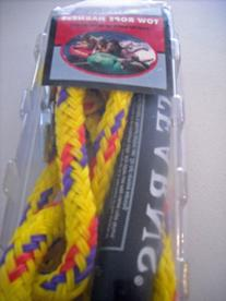 Stearns Tow Rope Harness