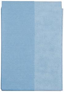 "Towel Drape Sontara 36"" X 36"" Non-Sterile"