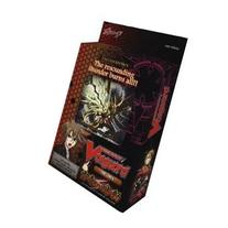 Toy / Game Cardfight Vanguard ENGLISH Trial Deck VGETD06