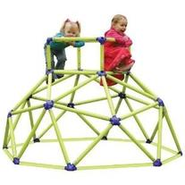 Toy / Game Amazing Super MonkeyBars Tower - To Develop A