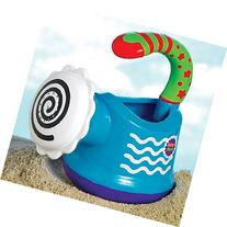Toy Watering Can - Small World Toys
