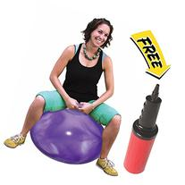 WALIKI TOYS Hopper Ball For Adults
