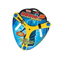 Duncan Toys Sonic Booma Toy, Assorted Color