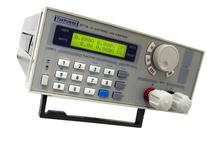 Tekpower TP3711A Programmable DC Electronic Load, 300 Watts