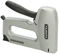 Stanley TR150HL SharpShooter Heavy Duty Staple Gun