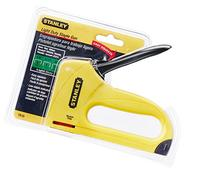 Stanley Tr35 Light Duty Abs Stapler