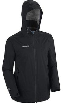 Columbia Sportswear Tracer Racer Omni-Tech Jacket -