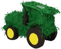 Ya Otta Pinata BB012220 Tractor Pinata