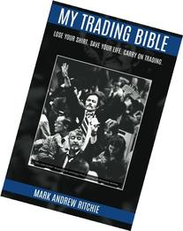 My Trading Bible