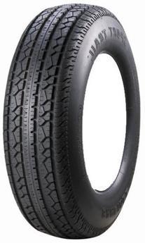 Carlisle Sport Trail Trailer Tire - 480-8/6