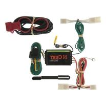 Curt 55400 Trailer Towing Wiring Connector