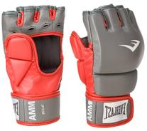 Everlast Train Advanced MMA 7-Ounce Grappling / Training