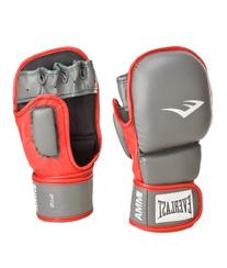 Everlast Train Advanced MMA 7-Ounce Striking / Training