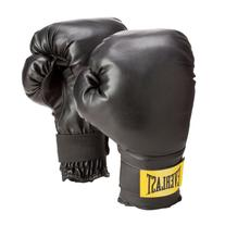 Everlast Train Wrist Wrap Heavy Bag Glove Level 1