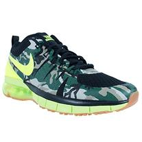Men's Nike 'Air Max TR180 Amp' Training Shoe, Size 12 M -